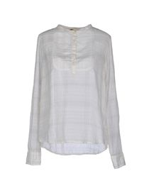 LOCAL APPAREL - Blouse
