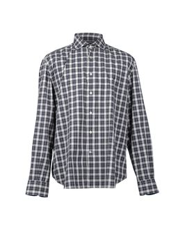 BROOKSFIELD Long sleeve shirts $ 79.00