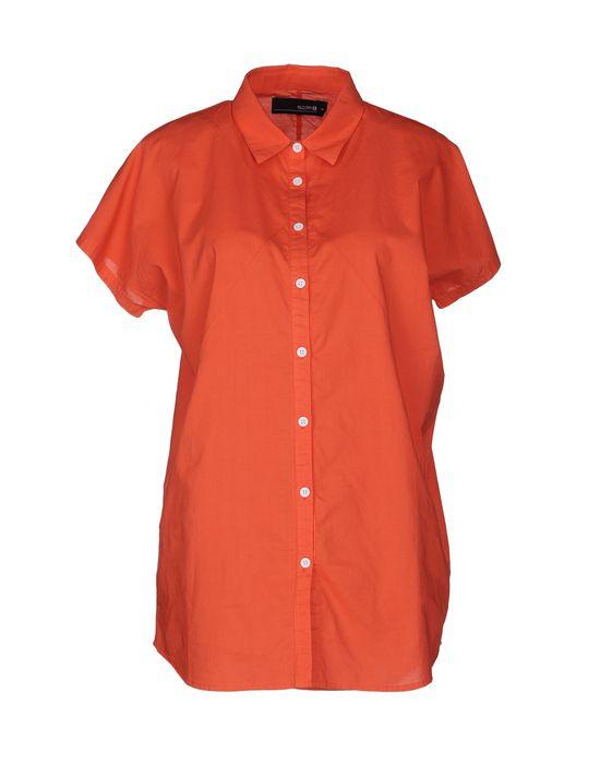 цена  UCON Рубашка с короткими рукавами  онлайн в 2017 году