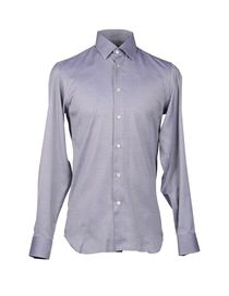 CALVIN KLEIN COLLECTION - Shirts