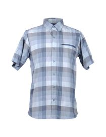 COLUMBIA - Short sleeve shirt