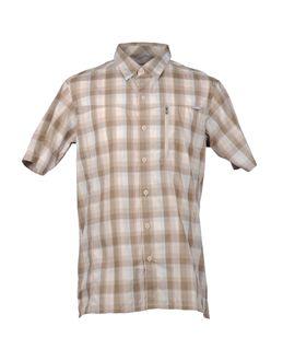 Camisas de manga corta - COLUMBIA EUR 25.00