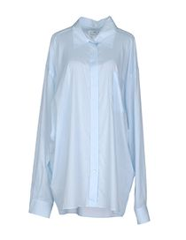 MAISON MARTIN MARGIELA 4 - Long sleeve shirt