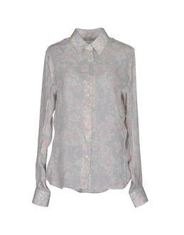 Camisas de manga larga - MAISON MARTIN MARGIELA 1 EUR 156.00