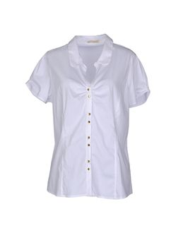 B.YOUNG - РУБАШКИ - Рубашки с короткими рукавами