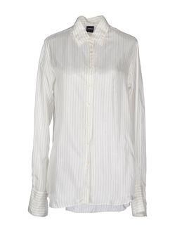 ASPESI - РУБАШКИ - Рубашки с длинными рукавами