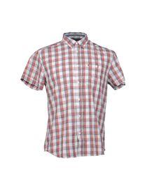 WRANGLER - Shirts