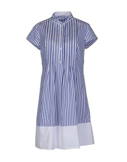 BARBA - ПЛАТЬЯ - Короткие платья