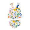 Stella McCartney - Lorena Set  - PE14 - d