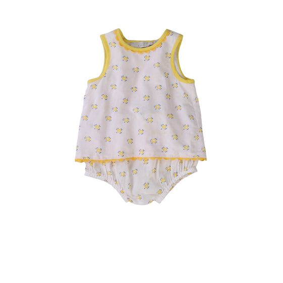 STELLA MCCARTNEY KIDS Bodysuits $ 80.00
