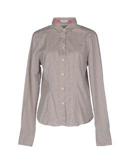Camisas de manga larga - CRISTIANA C EUR 50.00