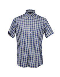 INGRAM - Shirts