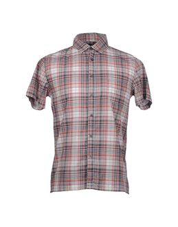 Camisas de manga corta - CHEAP MONDAY EUR 25.00