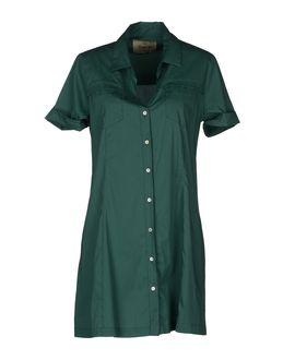 ANIYE BY - РУБАШКИ - Рубашки с короткими рукавами