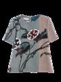 MARNI - Camicia manica corta