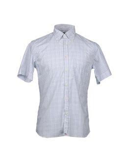 Camisas de manga corta - SHIRT FACTORY COLLECTION EUR 69.00