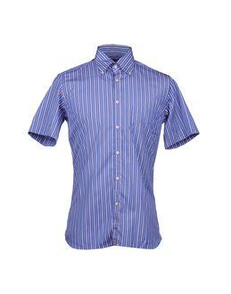 Camisas de manga corta - SHIRT FACTORY COLLECTION EUR 49.00