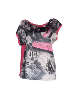 MAMAQUEVO Short sleeve t-shirts $ 75.00