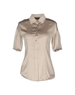 BELLWOOD - РУБАШКИ - Рубашки с короткими рукавами