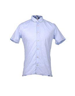 Camisas de manga corta - NG SEI2 EUR 81.00