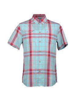 Camisas de manga corta - DICKIES EUR 27.00