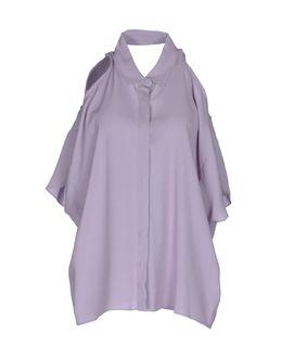 AMERICAN RETRO - РУБАШКИ - Рубашки с короткими рукавами