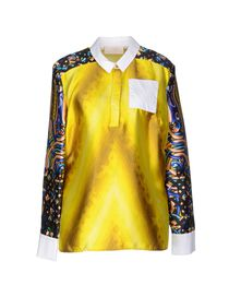 PETER PILOTTO - Blouse