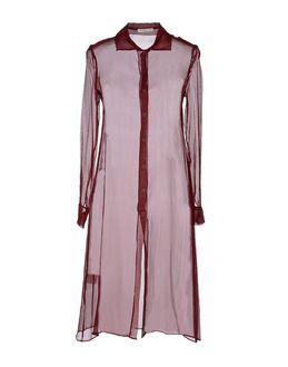 ANITSA PARIS - РУБАШКИ - Рубашки с длинными рукавами