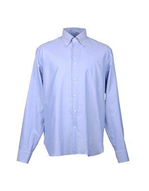 BAGUTTA - Shirts