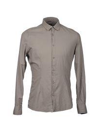 DANIELE ALESSANDRINI HOMME - Shirts