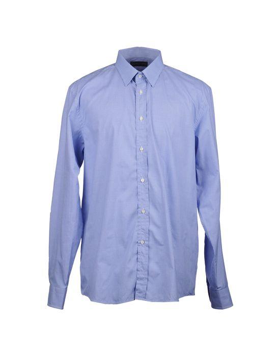RALPH LAUREN BLACK LABEL Рубашка с длинными рукавами рубашка в клетку dc atura 3 atura black
