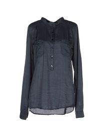 EUROPEAN CULTURE - Long sleeve shirt