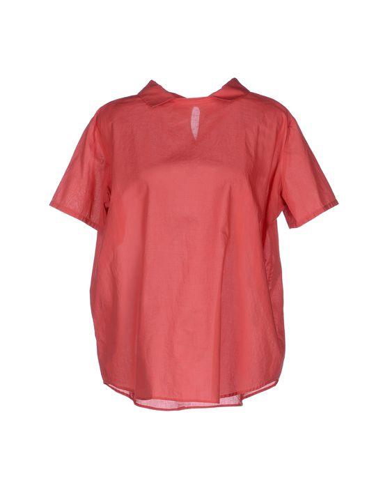 цены  SIBEL SARAL Блузка