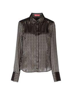 APRIORI - РУБАШКИ - Рубашки с длинными рукавами