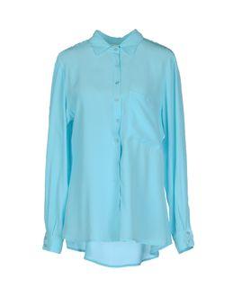 Camisas de manga larga - J' AIME LES GARÇONS EUR 65.00