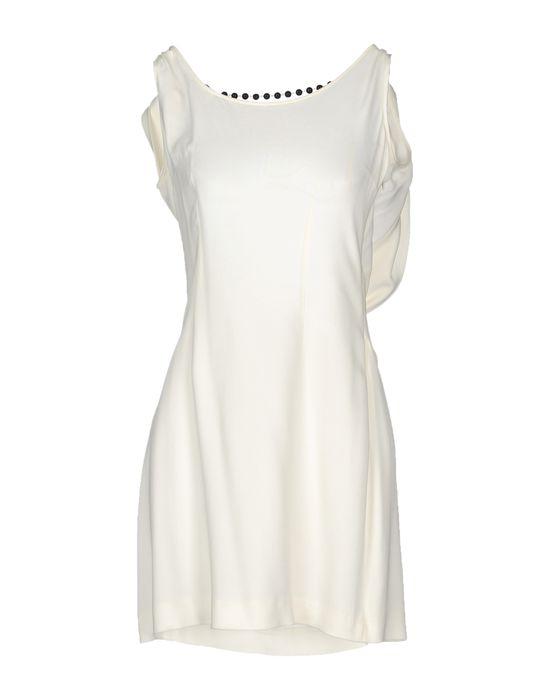 Фото RICHMOND X Короткое платье. Купить с доставкой
