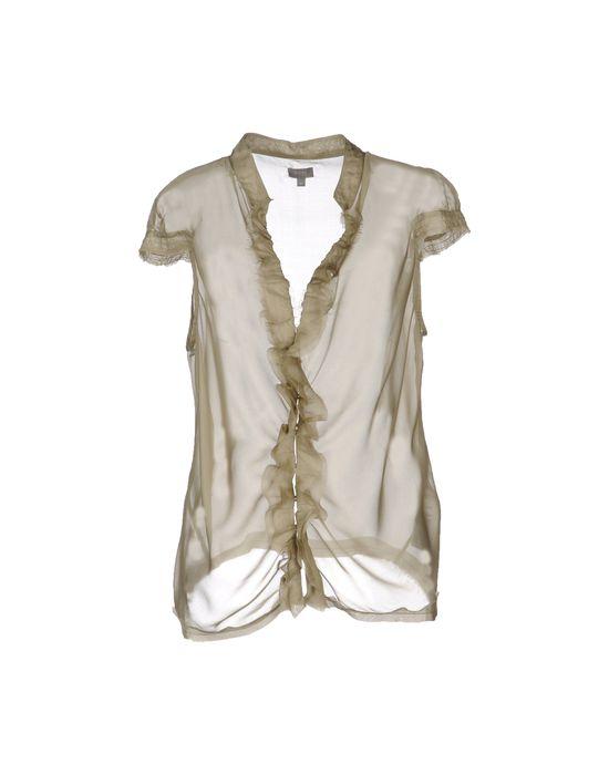 HOSS INTROPIA Рубашка с короткими рукавами