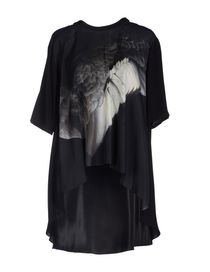 PRABAL GURUNG - Blouse