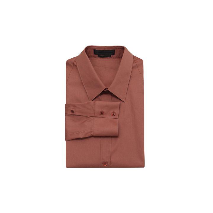 Alexander McQueen, Harness Shirt