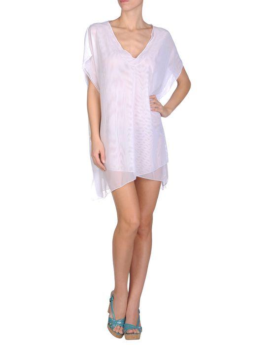 Фото MURYX Пляжное платье. Купить с доставкой