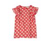 Stella McCartney - Bluse Kitty  - PE14 - f