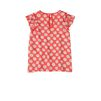 Stella McCartney - Bluse Kitty  - PE14 - r
