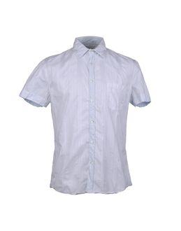 Camisas de manga corta - ROBERT FRIEDMAN EUR 57.00