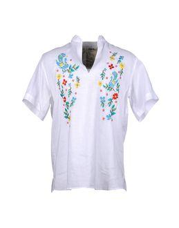Camisas de manga corta - RG512 EUR 91.00