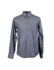 MURPHY & NYE - Denim shirt