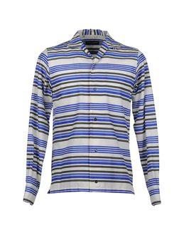 Camisas - DOLCE & GABBANA EUR 295.00