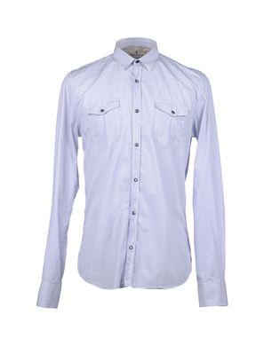 MACCHIA J - Shirts