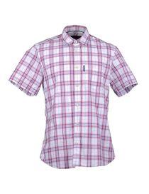 NORTH SAILS - Shirts