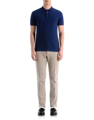 PRINGLE OF SCOTLAND - Polo shirt