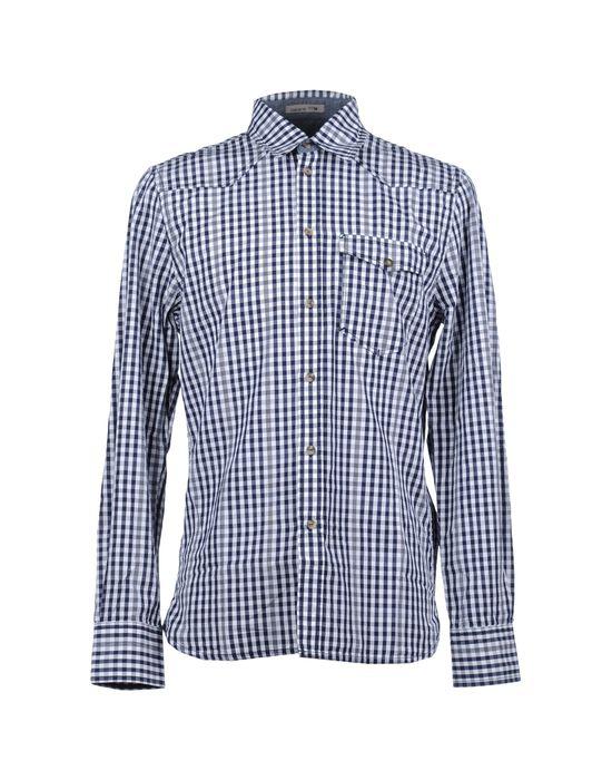 цена  PEPE JEANS 73 Рубашка с длинными рукавами  онлайн в 2017 году